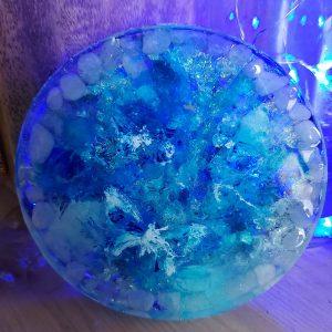 Healing Discs