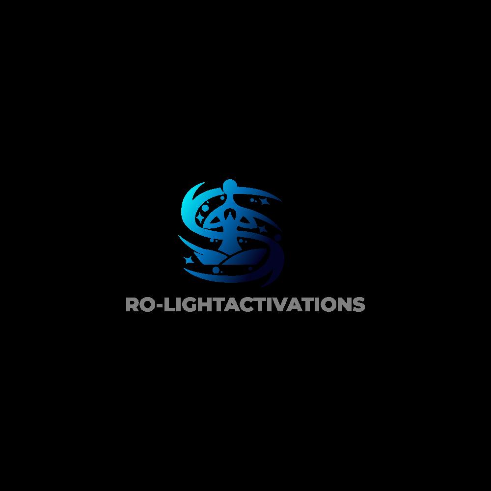 Ro-Lightactivations