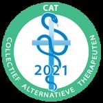 CATvirtueelschild2021
