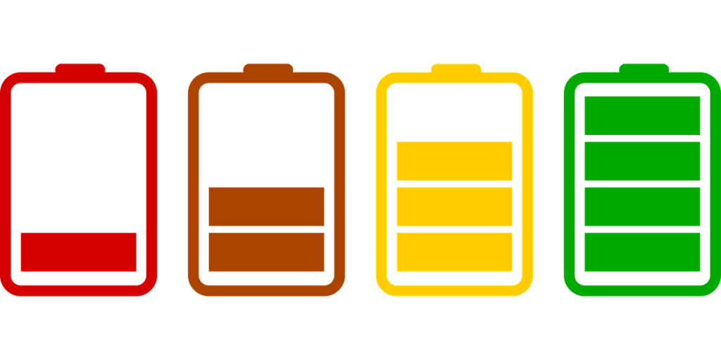batteries gf286dda46 1280