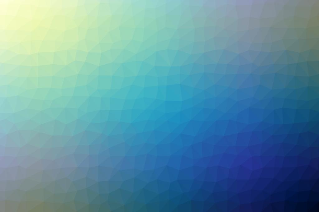 color gf58bc1de1 1280