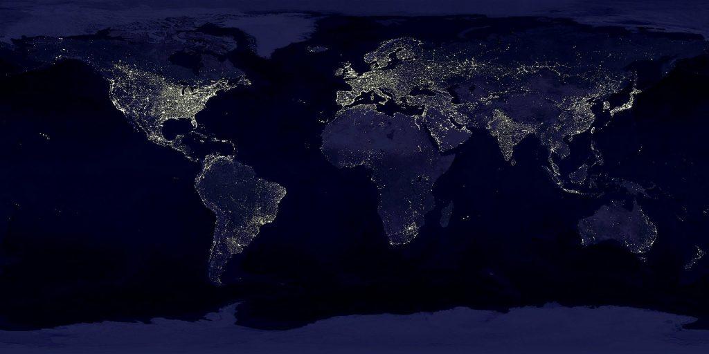 earth 11595 1920