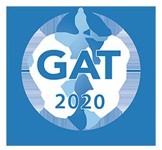 logo GAT - Geschilleninstantie Alternatieve Therapeuten