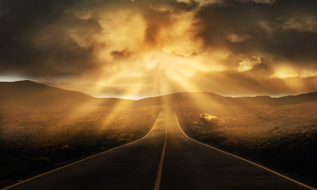 road 3478977 1920