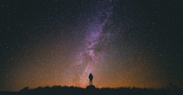 starry night 1149815 1920